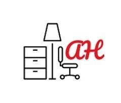 Logo-Andrea-Honzova-virtualni-asistentka